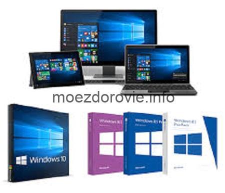 cách tự cài Windows tại nhà
