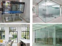 Cửa hàng cắt kiếng theo yêu cầu Uy Tín nhất Quận Bình Thạnh Tphcm